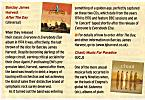 Choice magazine review of After The Day, June 2008 [Simon Evan]