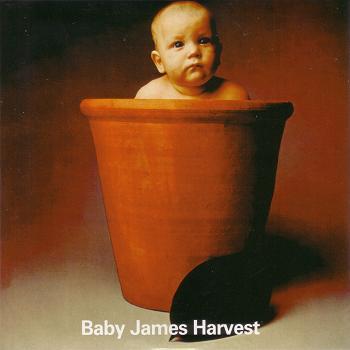 Barclay James Harvest - XII