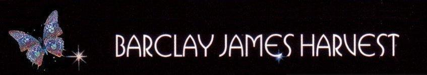 ผลการค้นหารูปภาพสำหรับ barclay james harvest band