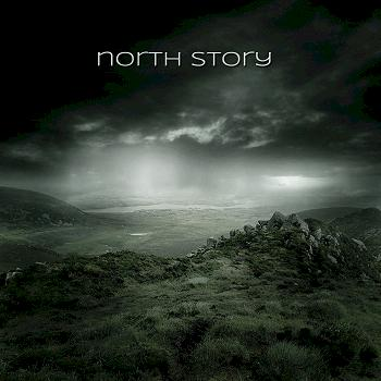 north story CD EP
